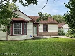 Home Value Record: 1471 Iva St, Burton, MI 48509 | Homes.com