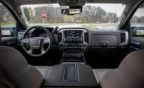 gmc trucks 2015 interior. filename 2015gmcsierra2500hddenali4x4interior photo624732s1280x782jpg gmc trucks 2015 interior
