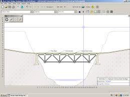 Bridge Design Nikprojects