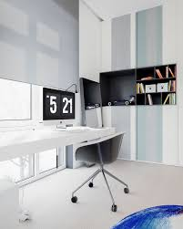 unfinished dollhouse furniture. Furniture Unfinished Dollhouse Teenage Girl Room Contemporary Scandinavian Office Wallpaper Ideas Corner Desk Home
