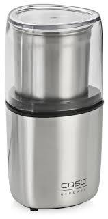 Купить <b>Кофемолка Caso Coffee</b> Flavour серебристый по низкой ...