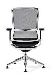 actiu office furniture. tnk a500 office chair design actiu furniture r