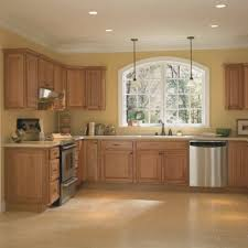 refacing kitchen cabinets lowes home design
