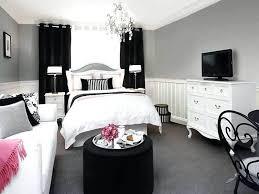 black white bedroom small bedroom decorating ideas black and white black and white bedroom wallpaper uk