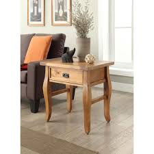 Living Room Furniture Tables Linon Home Decor Accent Tables Living Room Furniture