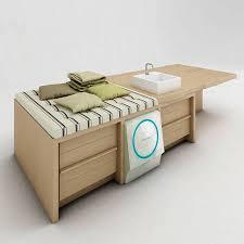 laundry furniture. Laundry Furniture L