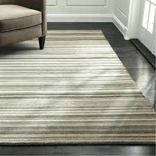 textured area rug striped area rugs lynx grey textured wool rug crate and barrel desire regarding textured area rug