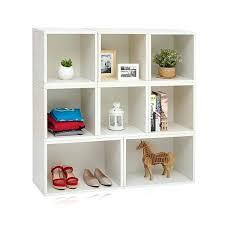s white ledge shelf home depot book shelves