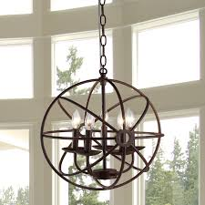 trans globe lighting design with rob old world sphere chandelier and lighting also glass wall