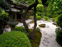 Enchanting Landscaping Ideas Zen Garden Inspiration Interior Designs ...