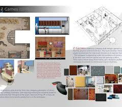 berkeley interior design. Uc Berkeley Extension Interior Design Shan Jones Studio Projects Sample Quotation For E