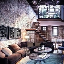 Emejing Best Loft Apartments Ideas - Liltigertoo.com - liltigertoo.com