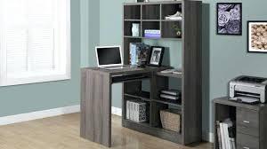 corner piece of furniture. Corner Furniture Piece. Piece 704 Furnture Antique . I Of