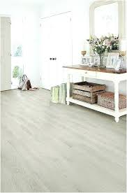 s barnwood luxury vinyl plank flooring