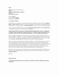 14 Luxury Letter To Reconsider A Rejected Job Offer Sample