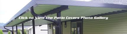 metal patio cover kits. a kelowna patio cover metal kits