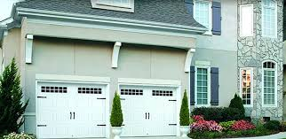 denver garage door garage door about luxury inspiration to remodel home with garage door denver nc