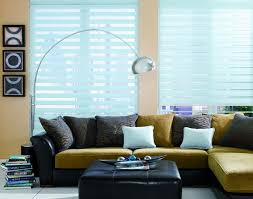 allure shadings lafayette interior fashions