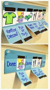Chore Chart Chores For Kids Diy For Kids Crafts For Kids