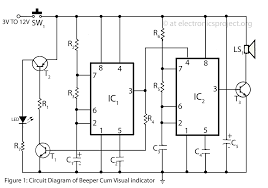 electronics mini project circuit diagram the wiring diagram electronics mini projects circuit diagram pdf nodasystech circuit diagram acircmiddot fire alarm