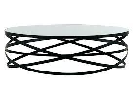 round contemporary coffee tables contemporary round coffee table coffee table s modern round coffee table contemporary
