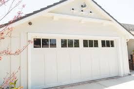 garage door lift handle luxury 21 best clopay steel garage doors images on