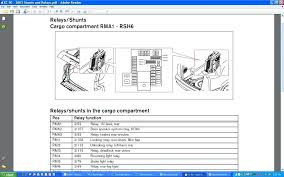 Fancy Volvo Xc90 Wiring Diagram Festooning   Best Images for wiring additionally Volvo Xc90 Abs Wiring Diagram   Wiring Library • Insweb co likewise Volvo Xc90 Wiring Diagram   Wiring Diagram • further 2005 Suzuki Forenza Wiring Diagrams   Wiring Diagram likewise 2008 Volvo Xc90 Wiring Diagram   Wiring Library • furthermore Car Audio Tips Tricks and How To's   Volvo XC90 Aftermarket Stereo also 2005 Volvo Xc90 Fuse Box Diagram   Wiring Diagrams Schematics furthermore Stunning Volvo Xc90 Brake Wiring Diagram Contemporary   Best Image together with 2005 Volvo Xc90 Fuse Diagram   Wiring Diagram moreover 2004 Volvo Xc90 Fuse Box   Wiring Diagram • furthermore 2005 Volvo Xc90 Fuel Pump Wiring Diagram   asmrr org. on 2005 volvo xc90 wiring diagram
