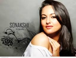 sexy sonakshi sinha hd photo 1080p Sonakshi Sinha Pinterest.