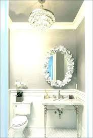small er for closet mini crystal bathroom ers chandelier hanging bronze ceiling lights closet chandelier small for crystal