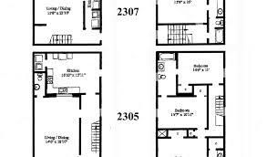 14 40 floor plans trailer house plans 18 40 tiny house 18x40h2k 720 14x40 house