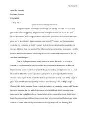essay god of carnage atrin haj esmaeili kimia rahnavardi  most popular documents for english m01