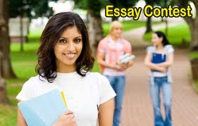 winning essays  growing up indian in america   nri pulseatlanta  ga  july    last month  we asked indian american teens to submit an essay on the topic      growing up indian in america