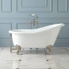 antique cast iron clawfoot tub 31 best ideas for the house images on