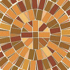 Brick Patterns For Patios The Basic Brick Patterns For Patios And Paths