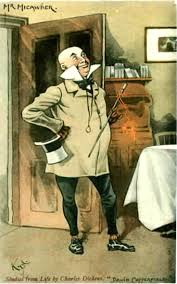 characters david copperfield best images about dickens great  best images about dickens great expectations a collection of old postcards of characters from charles dickens