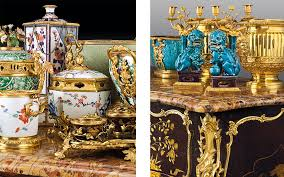 collecting antique furniture style guide. Collecting Guide Mounted Porcelain Antique Furniture Style