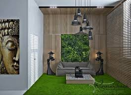 japanese office design. 4-1-eco-style-office-interior-design-project- Japanese Office Design