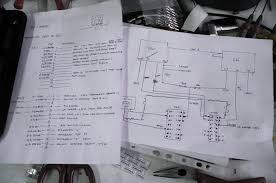 9m93rs clubsport gt2 look motec rennlist porsche discussion motec m84 wiring diagram at Motec Wiring Diagram