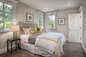 Bedroom colors Simple Anentirepaletteofbedroomcolorcombinations21 Bedroom Color Combinations Impressive Interior Design Bedroom Color Combinations To Choose From