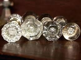 antique glass door knobs for sale. Wonderful Door Discount Glass Door Knobs Astonishing Knob Photos  Cheap Antique Brass  With Antique Glass Door Knobs For Sale