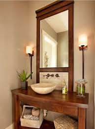 bathroom lighting and mirrors. Bathroom Lights And Mirrors Luxury 26 Best Lighting Images On Pinterest Of