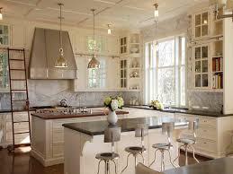Antique Kitchen Design Unique Decorating Design