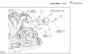 2006 ford f 250 wiring diagram 1993 ford f 250 wiring diagram 2007 ford fusion fuel pump location on 2006 ford f 250 wiring diagram