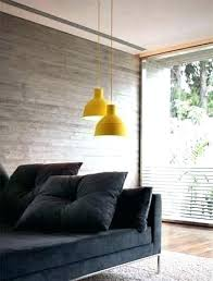 lighting in the living room. Hanging Lights Living Room Pendant For Modern Lighting Light Height Top Exterior In The T