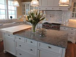 San Jose Kitchen Cabinets Kitchen And Bathroom Remodel Contractors San Jose Santa Clara