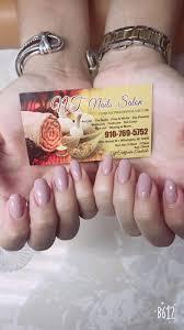 hstead nail salon gift cards north