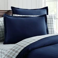 plain duck egg blue duvet covers plain royal blue duvet cover plain duck egg blue bedding sets