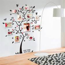 Small Picture Design Stickers For Walls Home Design Ideas