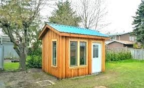 Garden shed office Cheap Outdoor Office Shed Small Outdoor Office Backyard Office Sheds Garden Shed Space Small Outdoor Small Outdoor Office Pod Small Outdoor Office Outdoor Office Ironbloodco Outdoor Office Shed Small Outdoor Office Backyard Office Sheds
