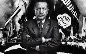 Αποτέλεσμα εικόνας για δολοφονοσ ερντογαν